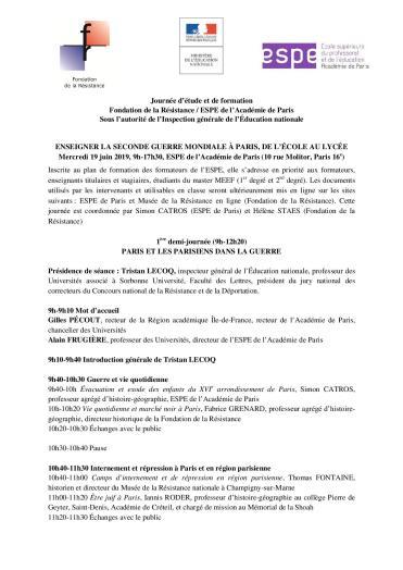 Programme journée d études et de formation version définitive 2-page-001