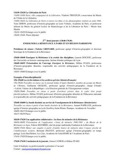 Programme journée d études et de formation version définitive 2-page-002